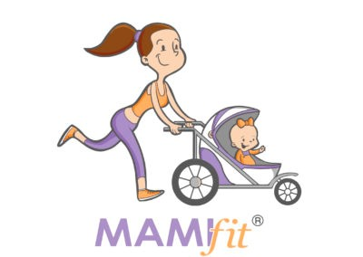 Mami fit